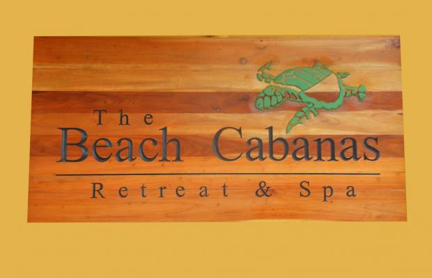 фото The Beach Cabanas Retreat & Spa изображение №14