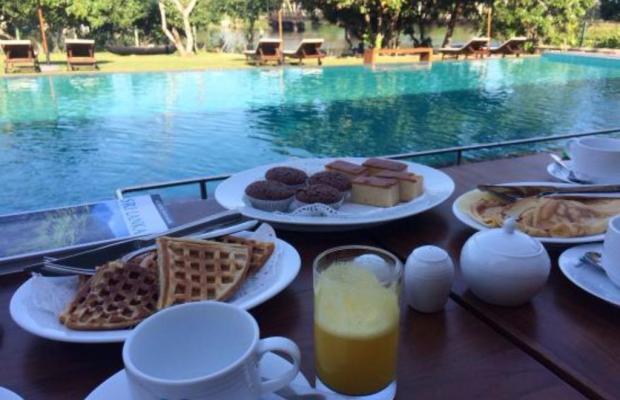 фото отеля South Lake Resort изображение №17