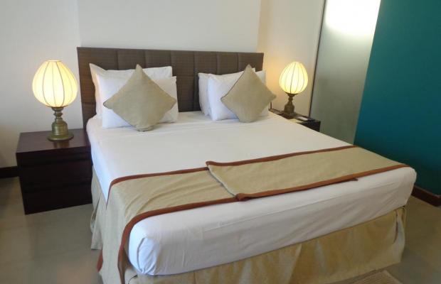 фотографии отеля South Lake Resort изображение №3