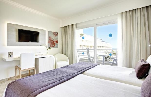 фотографии отеля Grupotel Gran Vista & Spa изображение №11