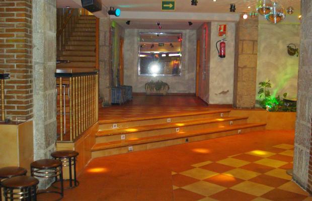 фотографии Hotel Sierra Oriente (ex. Rural San Francisco de Asis) изображение №20