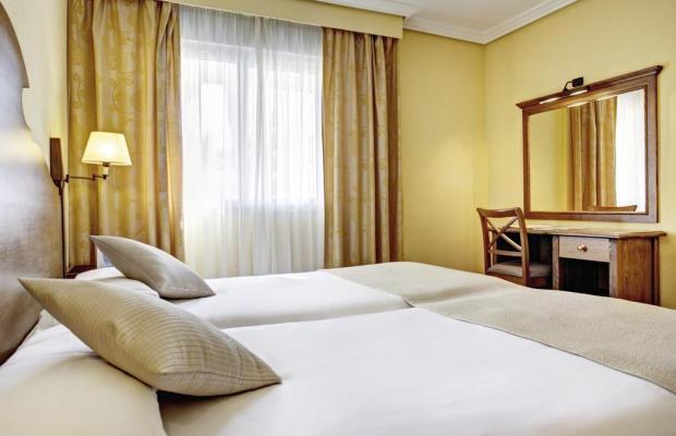 фотографии отеля Grupotel Nilo & Spa изображение №19