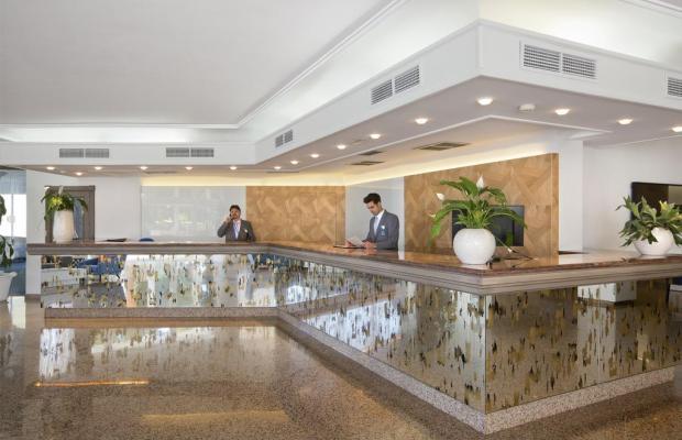 фотографии отеля Grupotel Orient изображение №15