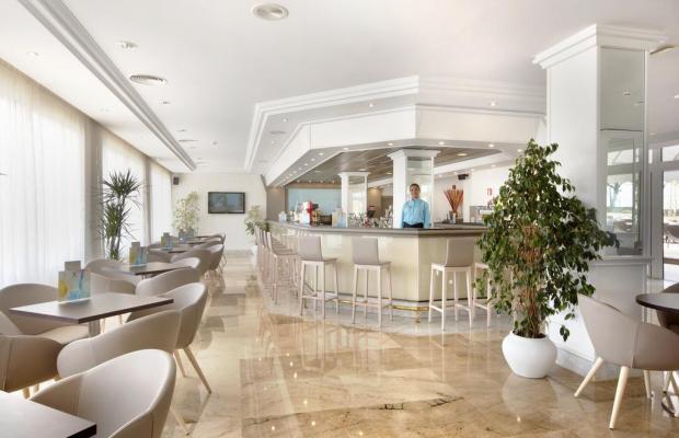 фотографии отеля Grupotel Orient изображение №7