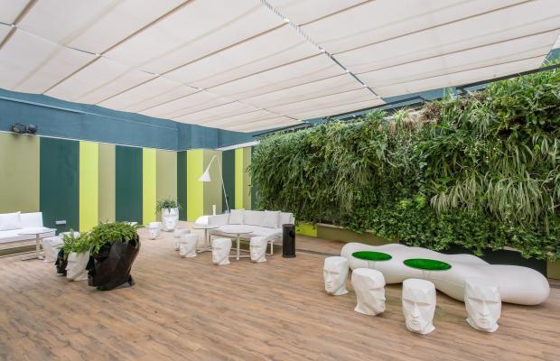 фото отеля Room Mate Pau изображение №41