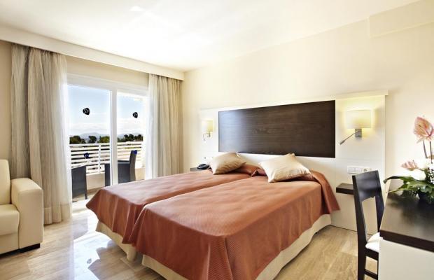 фотографии отеля Grupotel Port D`Alcudia изображение №11