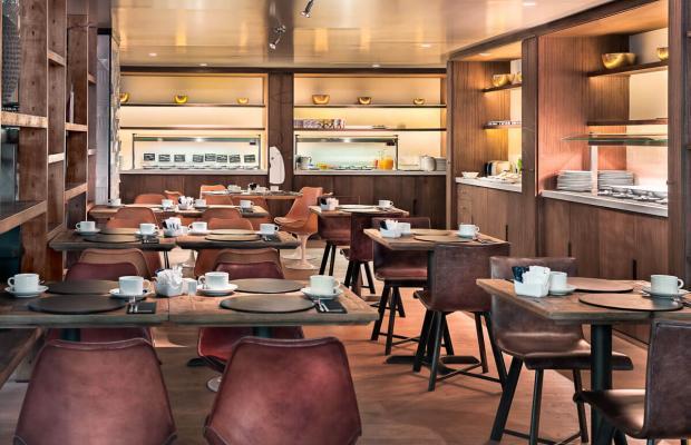 фотографии отеля H10 Tribeca изображение №11