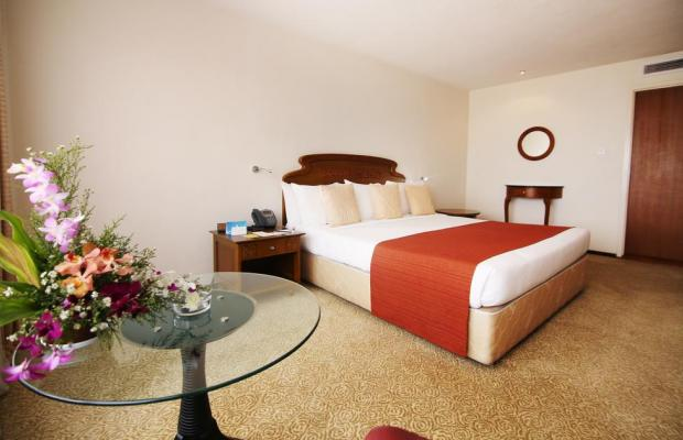 фото отеля Galadari изображение №13