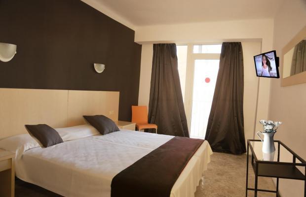 фото отеля Teide изображение №49
