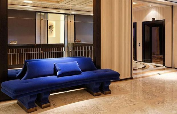 фотографии Villa Magna (ex. Park Hyatt Villa Magna) изображение №36