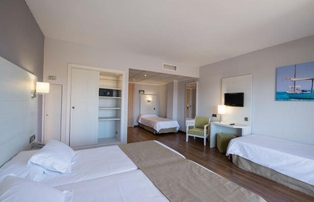фото отеля Helios Mallorca изображение №17