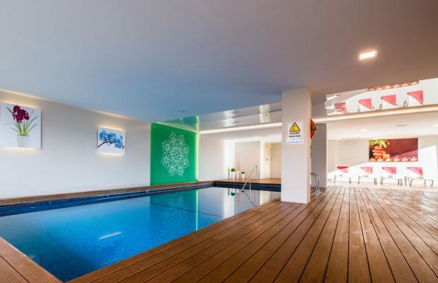 фото отеля Helios Mallorca изображение №13