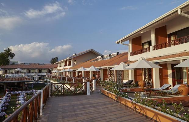 фотографии отеля Coral Sands изображение №15