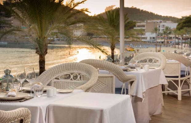 фотографии Hesperia Villamil Mallorca изображение №8