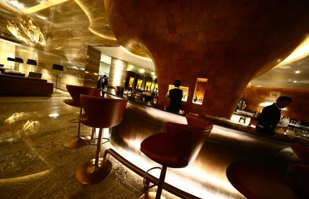 фото Hilton Colombo изображение №26