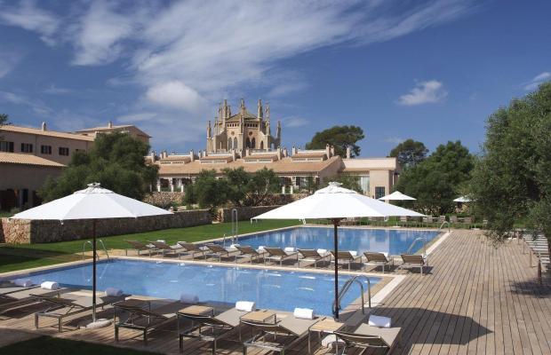 фото Hilton Sa Torre Mallorca Resort изображение №18