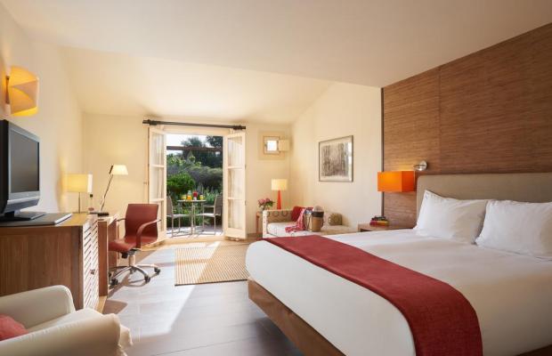 фото Hilton Sa Torre Mallorca Resort изображение №10