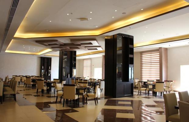 фотографии Grand East Hotel изображение №12