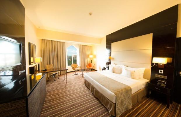фото отеля Ramada Colombo (ex. Holiday Inn) изображение №25