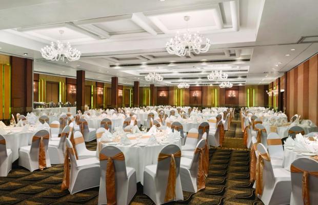 фото Ramada Colombo (ex. Holiday Inn) изображение №14