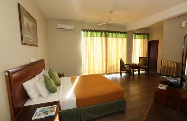 фотографии Hikkaduwa Beach Hotel изображение №36