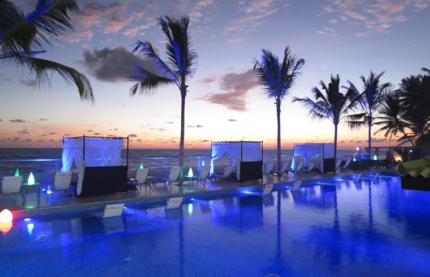 фото отеля Lavanga Resort & Spa изображение №25