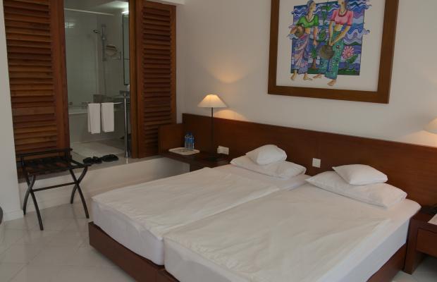 фотографии отеля Lanka Princess изображение №11