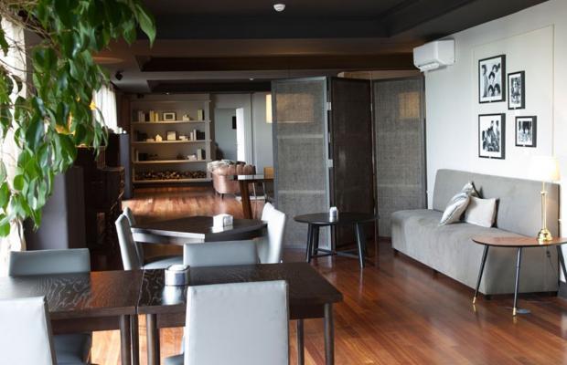 фото отеля Hotel Arcipreste de Hita изображение №77