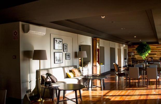 фото Hotel Arcipreste de Hita изображение №70