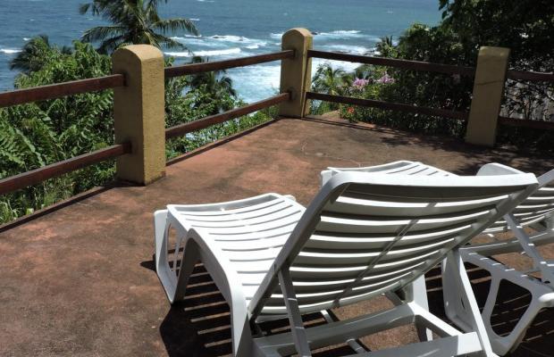 фотографии отеля Eva Lanka изображение №11