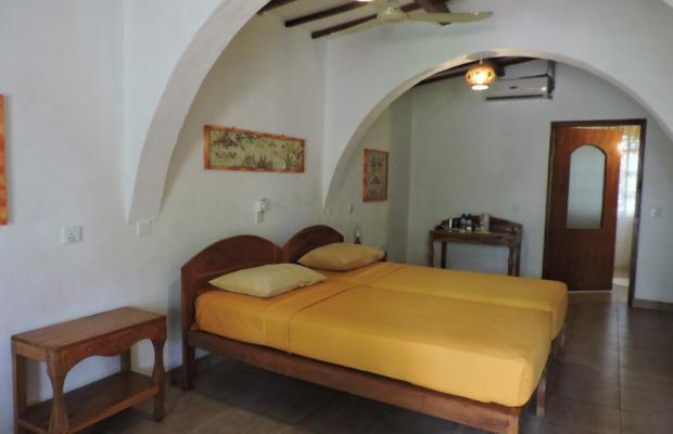 фото отеля Eva Lanka изображение №5