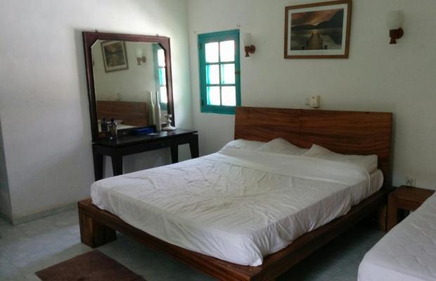фото Suwaya Villa изображение №14