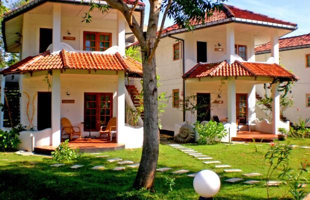 фото Suwaya Villa изображение №6