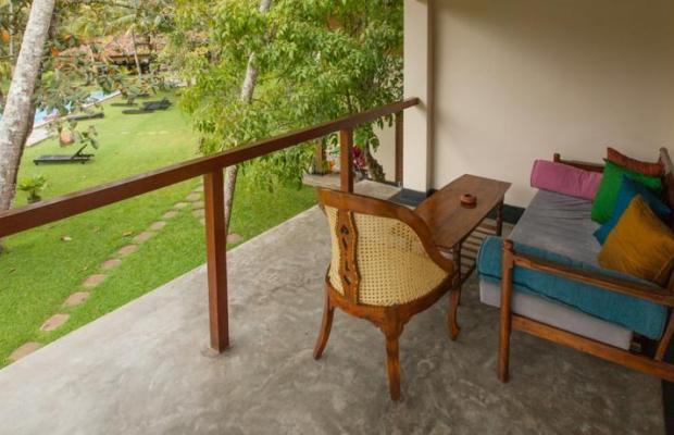 фото отеля Talalla Retreat изображение №13