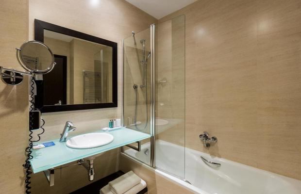 фото отеля LCB Hotel изображение №21