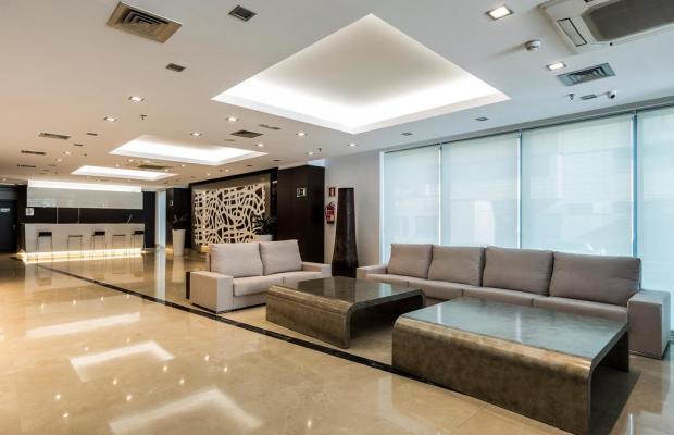 фотографии отеля LCB Hotel изображение №7