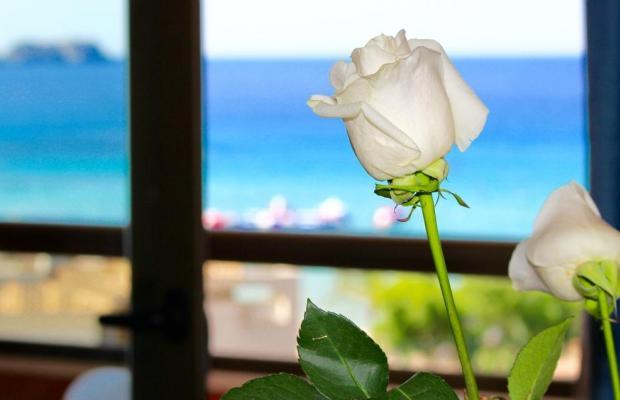 фото отеля HSM Linda Playa изображение №21