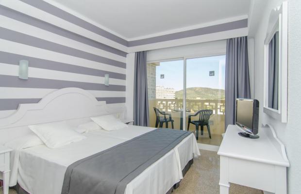 фото отеля Bellevue Vistanova (ex. Hotetur Vistanova) изображение №5
