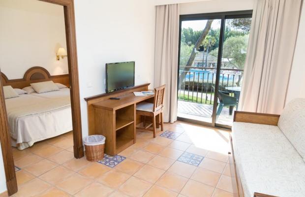 фотографии отеля Vell Mari Hotel & Resort (ex. Iberostar Vell Mari) изображение №15