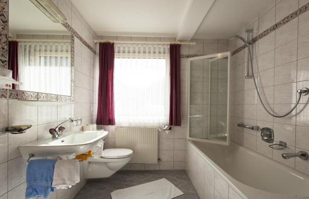 фото отеля Gasthof Kristall изображение №53