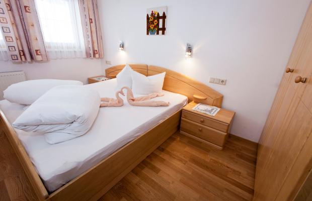 фотографии отеля Gasthof Kristall изображение №23