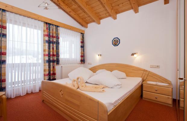 фото отеля Gasthof Kristall изображение №9