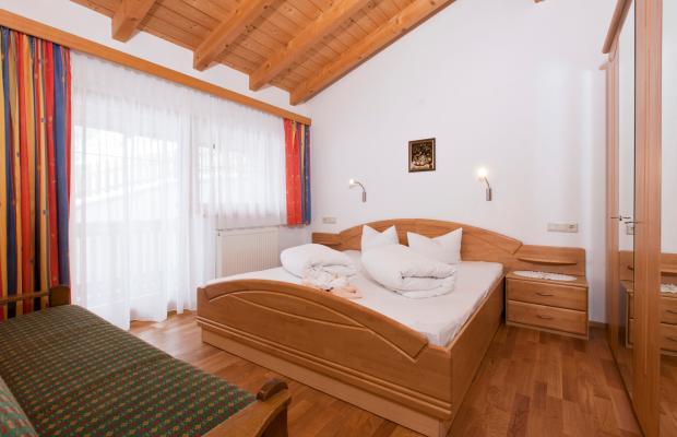 фото отеля Gasthof Kristall изображение №5