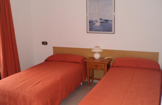 фото отеля Crest изображение №9