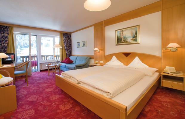 фотографии отеля Hochland изображение №27