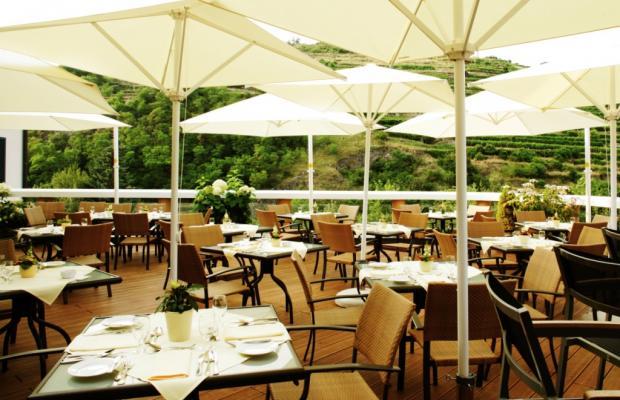 фото Steigenberger Hotel and Spa изображение №46