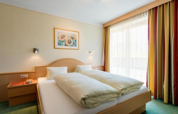фото отеля Ferienhaus Am Matinesweg изображение №29