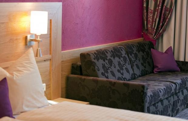 фото отеля Gabriela изображение №37