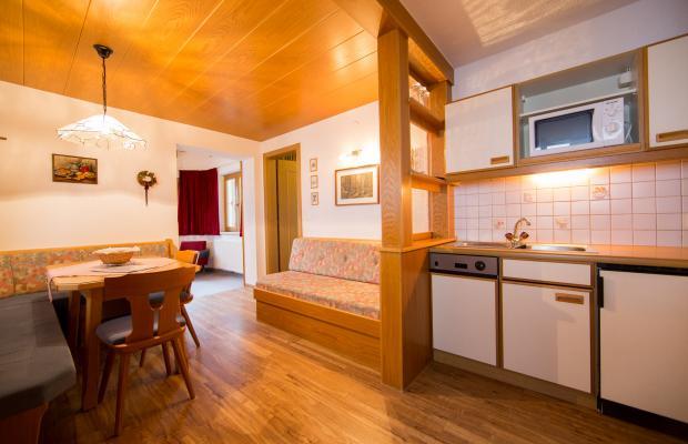фотографии отеля Haus Diana изображение №51