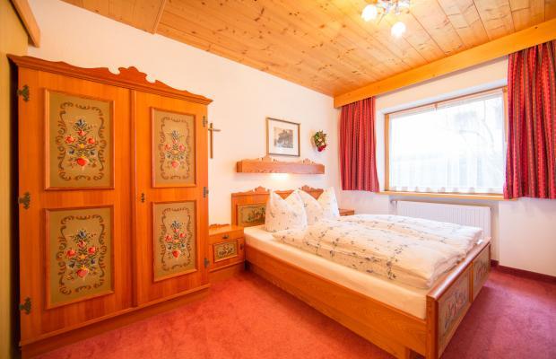 фото отеля Haus Diana изображение №29